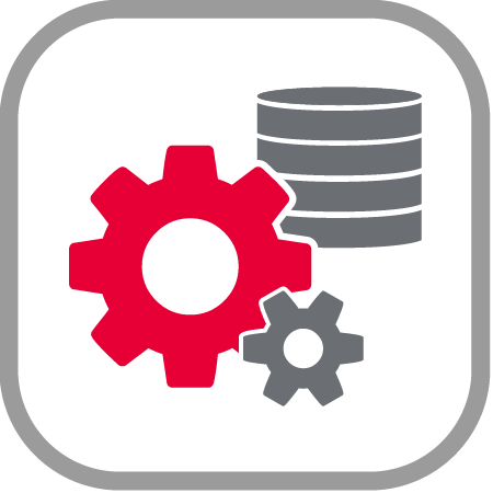 DataSync Pro