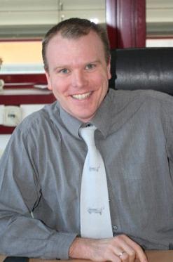 Michael Schell