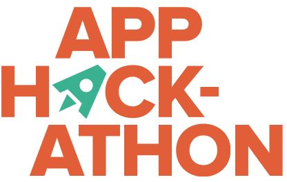 APP-Hackathon 2017