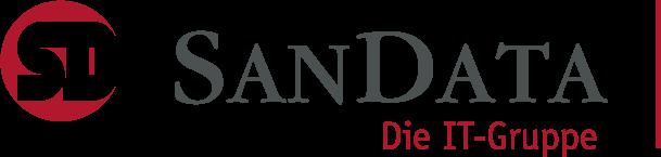 SanData IT Gruppe