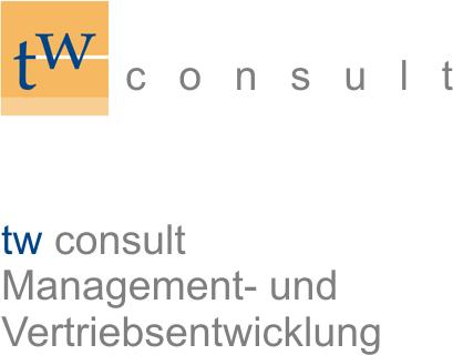 TW Consult